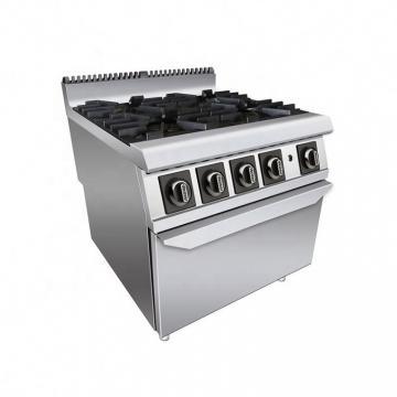 Industrial Mini Stainless Steel Deep Fat Corn Dog Fryer