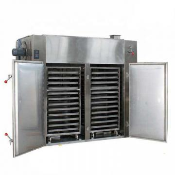 Commercial Fresh Vegetable and Fruit Dehydration Machine