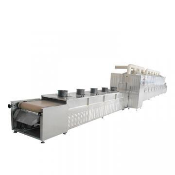 High Quality Solar Inverter to Solar & Wind System