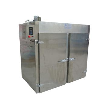 Excellent Quality Microwave Digestion System