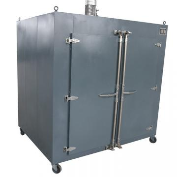 110L Stackable Drying Ice and Medical Cold Storage Cooling Box (HP-CL110E)