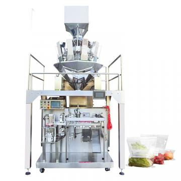 Automatic Linear Servo Piston Type Pet Glass Bottle Sunflower Vegetable Edible Cooking Oil Engine Motor Lubricating Oil Detergent Filling Packing Machinery