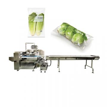 High Yield and High Efficiency Peanut Oil and Vegetable Oil Honey Sauce 0.5L 2L 5L 10L 20L Filling Packing Machinery