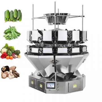 Automatic Cooking Oil/Vegetable Oil/Edible Oil Bottle Packing Filling Machine