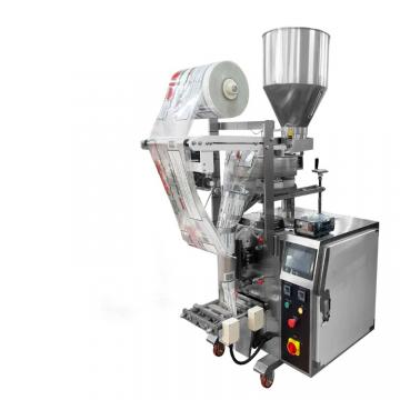 Automatic Biscuit Snacks Instant Noodles Tortilla Automatic Horizotnal/Pillow/Flowsecondary/Group/Multi Pack/ Packaging/Packing/Wrapping/Sealing/Bagger Machine