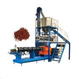 Farming Feed Manufacturing Machine for Tilapia/Koi Fish