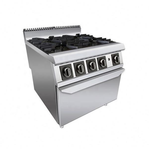 Industrial Mini Stainless Steel Deep Fat Corn Dog Fryer #1 image
