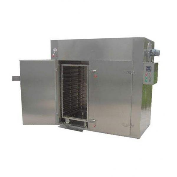70L Stackable Drying Ice and Medical Cold Storage Cooling Box (HP-CL70E) #1 image